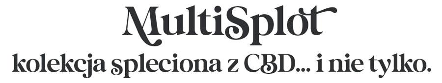 Kolekcja MultiSplot