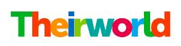 Theirworld.org